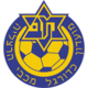 Maccabi Herzeliya