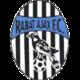 Rabat Ajax FC
