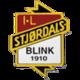 Stjordals Blink