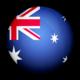 Australia Feminino