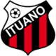 Ituano FC