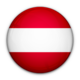 Austria Sub 20
