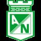 Nacional de Medellín