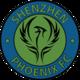 Shenzhen Phoenix