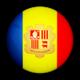 Andorra (F)