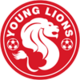 Courts Young Lions