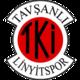 Tavsanli Linyitspor