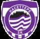 Hacettepe Spor Kulübü