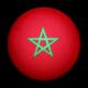Morocco Sub 23