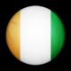 Costa do Marfim Sub 23