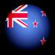 Nova Zelandia Feminino