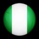 Nigeria Feminino