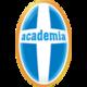 FC Academia UTM