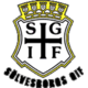 Solvesborgs GoIF