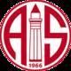MP Antalyaspor