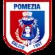 Pomezia
