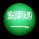 Arabia Saudita Sub 20