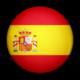 Espanha Sub 23