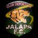 Deportivo Jalapa