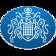 Metropolitan Police F.C