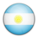 Argentina Sub 23