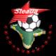 Steaua Chisinau