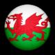 Pais de Gales