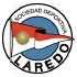 CD Laredo