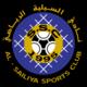 Al-Sailiya