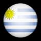Uruguay Sub 23