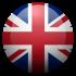 Reino Unido Sub 23