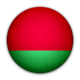 Bielorrussia Sub 23