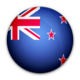 Nova zelandia Sub 23