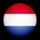 Holanda Sub 23
