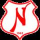 Nautico RR