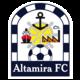 Altamira FC