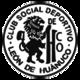 Leon de Huanuco