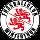 Winterthur