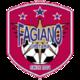 Okayama FC