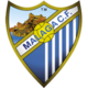Malaga B