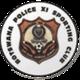 Police XI