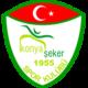 Konya Torku Sekerspor