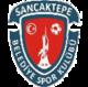 Sancaktepe Belediye Istanbul