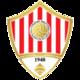FC Metalurgi Rustavi