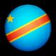 Rep Dem Congo