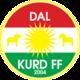 Dalkurd FF