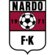 Nardo