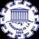 Akropolis IF