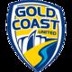 Gold Coast United FC