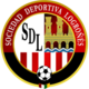 SD Logrones
